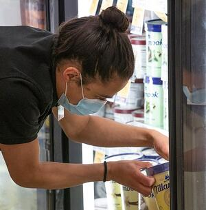 fridge 1