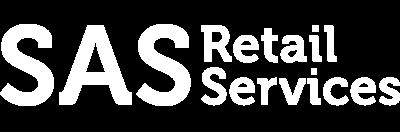 SAS Retail logo